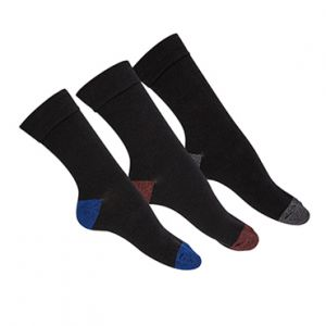 Are you ready to get down to business? You will be with this pack