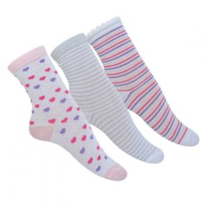 Start your